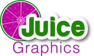 Juice Graphics Design & Print Ltd
