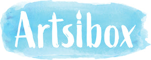 Artsibox