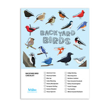 Load image into Gallery viewer, Bird Feeder SURPRISE Kit