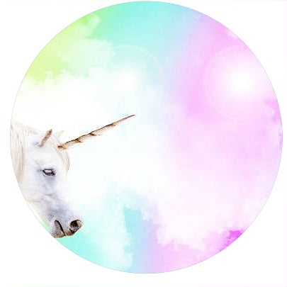 Pre-Order: Unicorn Dreams Craft Box