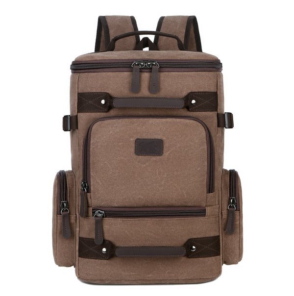 Montana Buffalo Dakota Backpack