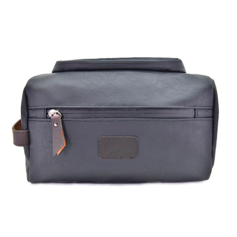 Montana Buffalo Exclusive Toiletry Bag