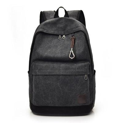Montana Buffalo Student Backpack