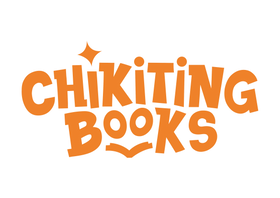 Chikiting Books