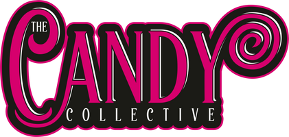The Candy Collective