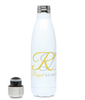 RoyalDrip Signature Hydro Flask