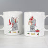 'Me to You' For you at Christmas Mug Set - Gifts
