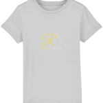RD Signature organic cotton T Shirt