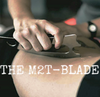 Effect of IASTM Using M2T Blade on Acute Heel Pain