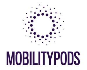 MobilityPODS - Functional Chinese Cupping