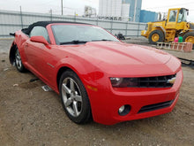 Load image into Gallery viewer, 2011 Chevrolet Chevy Camaro 3.6L (VIN D, 8th digit, opt LLT) Used Engine with 59k Miles!