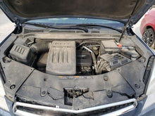 Load image into Gallery viewer, 2013 Chevy Captiva Sport Used Engine 2.4L With 49K Miles!