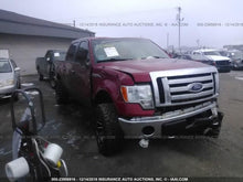 Load image into Gallery viewer, 2009 Ford F-150 Used Gas Engine 5.4L (VIN V, 8th digit, 3V), (flex fuel vehicle, FFV)) With 59k Miles!