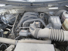 Load image into Gallery viewer, 2009 Ford F-150 Used Gas Engine 4.6L, VIN W (8th digit, 2V), thru 11/30/08 With 84k Miles!