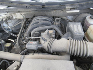 2009 Ford F-150 Used Gas Engine 4.6L, VIN W (8th digit, 2V), thru 11/30/08 With 84k Miles!