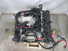 Load image into Gallery viewer, 2004 Ford Mustang 4.6L, VIN X (8th digit, SOHC, GT) Used Engine With 69K Miles!