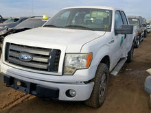 Load image into Gallery viewer, 2009 Ford F-150 Used Gas Engine 4.6L, VIN W (8th digit, 2V), thru 11/30/08 With 37k Miles!