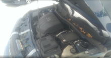Load image into Gallery viewer, 2008 Chevy Equinox 3.6L (VIN 7, 8th digit, opt LY7) Used Engine With 71K Miles!