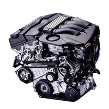 Load image into Gallery viewer, 2015 Chevy Equinox Engine 3.6L (VIN 3, 8th digit, opt LFX) With 45K Miles!