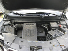 Load image into Gallery viewer, 2013 Chevy Equinox Engine 2.4L Used Engine 39K Miles