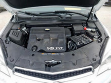 Load image into Gallery viewer, 2013 Chevy Equinox Engine 3.6L (VIN 3, 8th digit, opt LFX) 69K Miles!