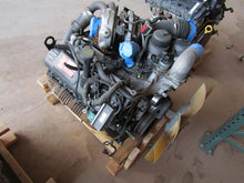 Load image into Gallery viewer, 2006 Ford Truck-F350 6.0L (VIN P, 8th digit, diesel) Used Engine