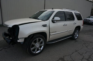 2008 Cadillac Escalade 6.2L Used Engine With 78k Miles!