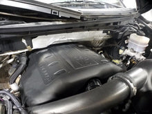 Load image into Gallery viewer, 2013 Ford F-150 Used Gas Engine 3.5L (turbo), (VIN T, 8th digit) With 87K Miles
