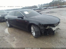 Load image into Gallery viewer, 2013 Audi A7 Used Engine 3.0 With 65K Miles!