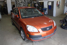 Load image into Gallery viewer, 2007 Kia Rio 1.6 L Used Engine With 67K Miles!