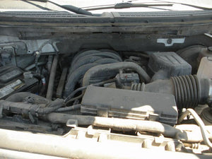 2009 Ford F-150 Used Gas Engine 4.6L, VIN 8 (8th digit, 3V) With 65k Miles!