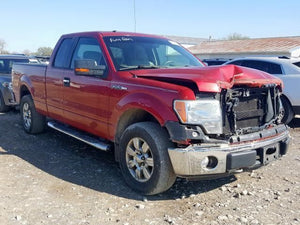 2009 Ford F-150 Used Gas Engine 4.6L, VIN W (8th digit, 2V), from 12/01/08 With 78k Miles!