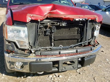 Load image into Gallery viewer, 2009 Ford F-150 Used Gas Engine 4.6L, VIN W (8th digit, 2V), from 12/01/08 With 78k Miles!