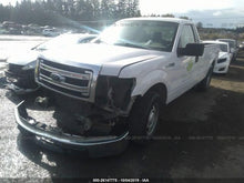 Load image into Gallery viewer, 2014 Ford F-150 Used Gas Engine 5.0L (VIN F, 8th digit) With 49k Miles!