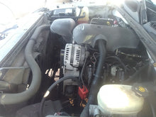 Load and play video in Gallery viewer, 2006 Chevy Truck-Silverado 2500HD  6.0L  Engine With 95K Miles