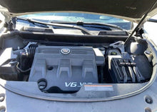Load image into Gallery viewer, 2011 Cadillac SRX 3.0L (VIN Y, 8th digit, opt LF1) Used Engine