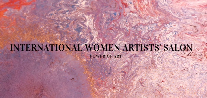 International Women Artists' Salon