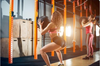 Bodytrends Medicine Ball