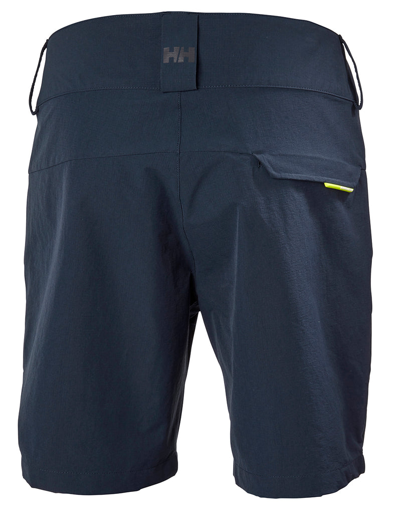 W CREWLINE SHORTS - Ocean Off Price