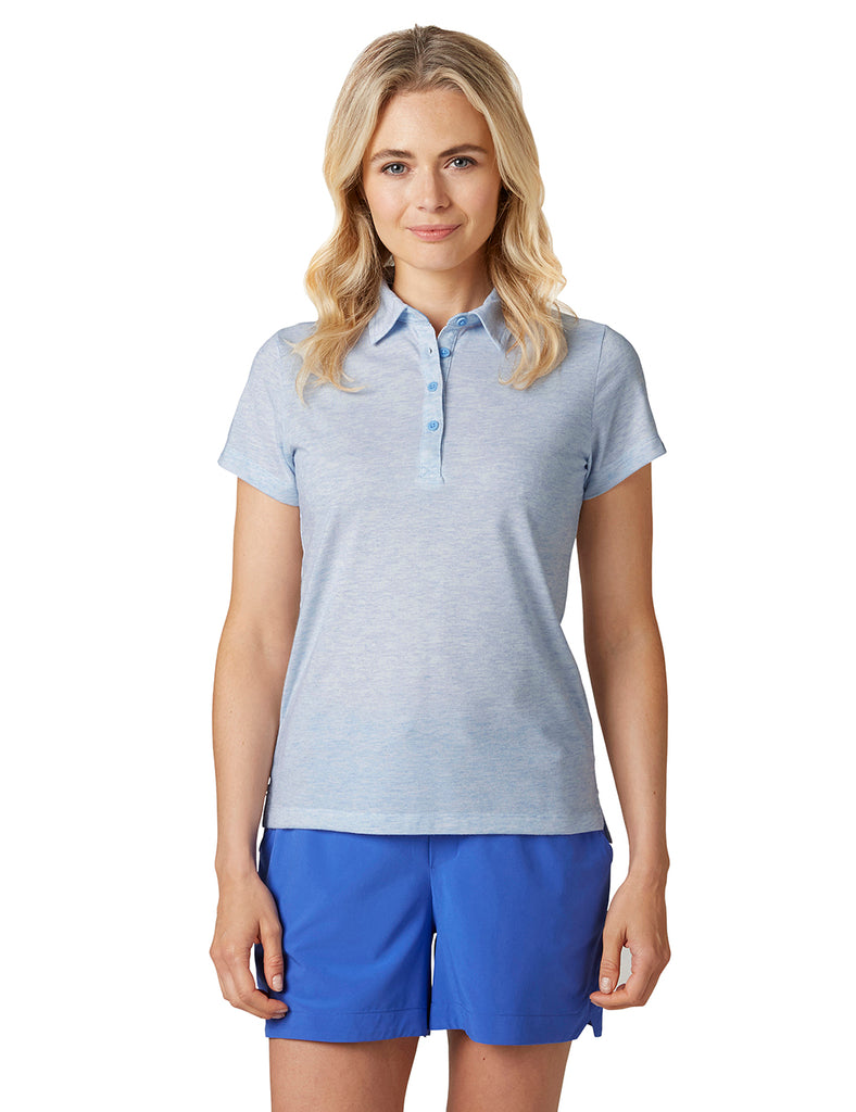 W SIREN POLO - Ocean Off Price
