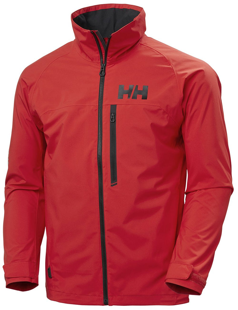 HP RACING JACKET - Ocean Off Price