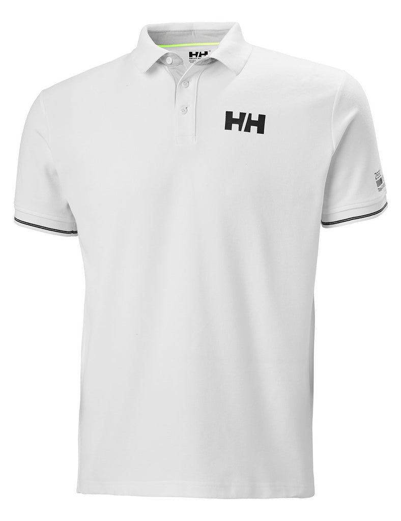 HP SHORE POLO - Ocean Off Price