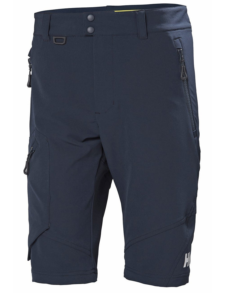 HP SOFTSHELL SHORT - Ocean Off Price