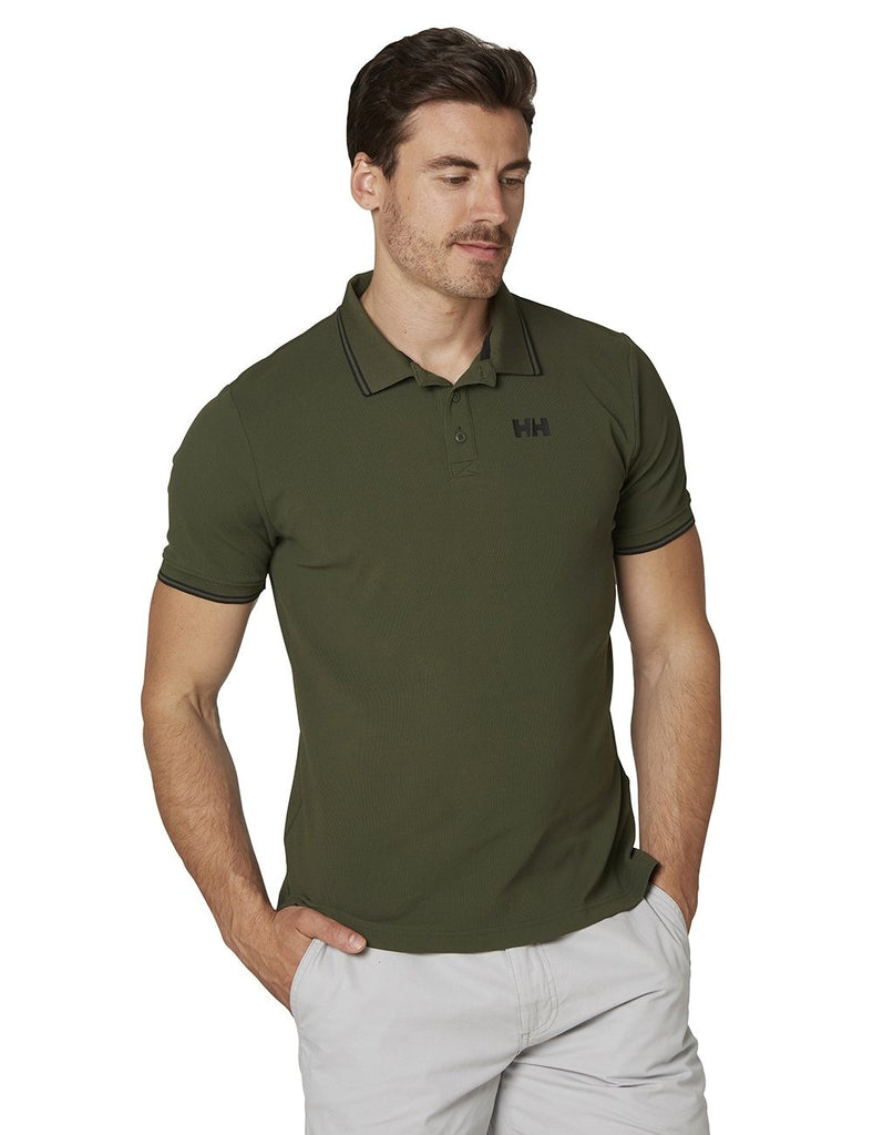 KOS POLO - Ocean Off Price