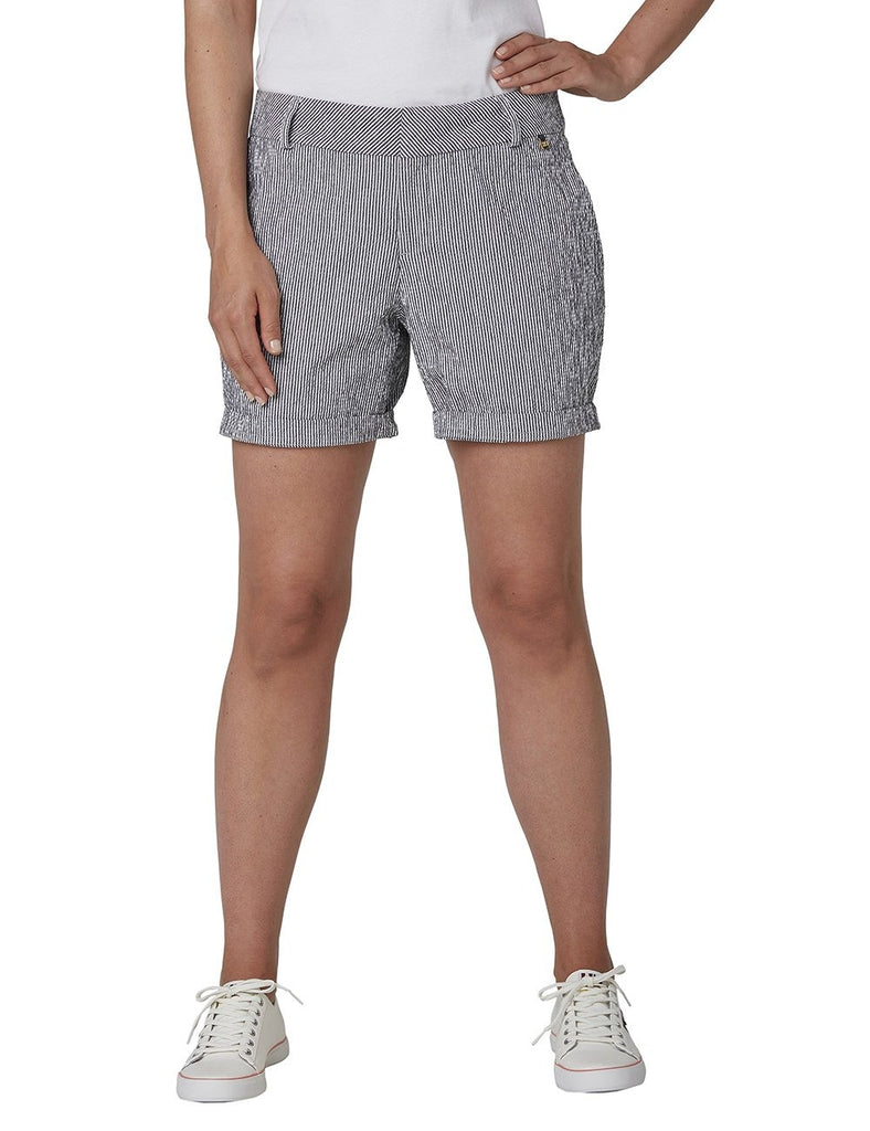 W CREW SHORTS I - Ocean Off Price