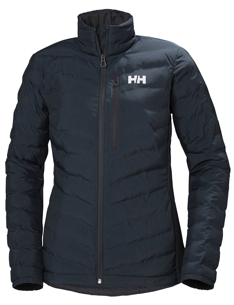 W HP HYBRID INSULATOR - Ocean Off Price