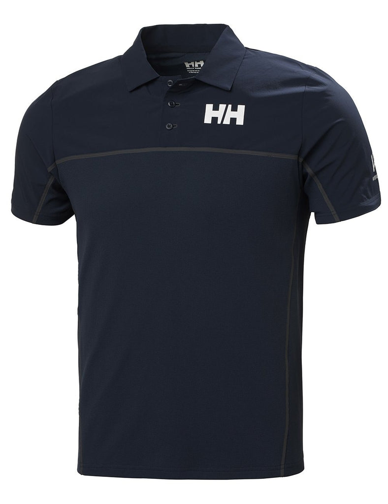 HP FOIL OCEAN POLO - Ocean Off Price