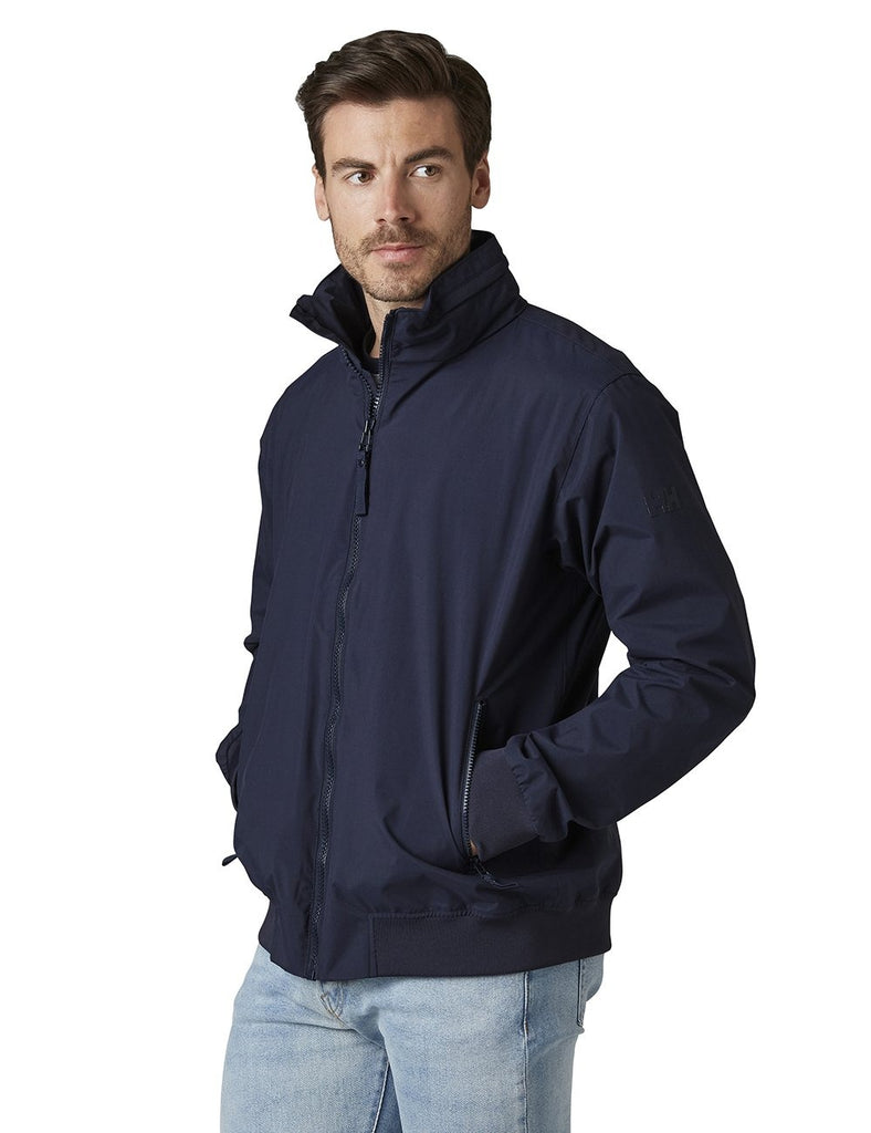 URBAN CATALINA JACKET - Ocean Off Price