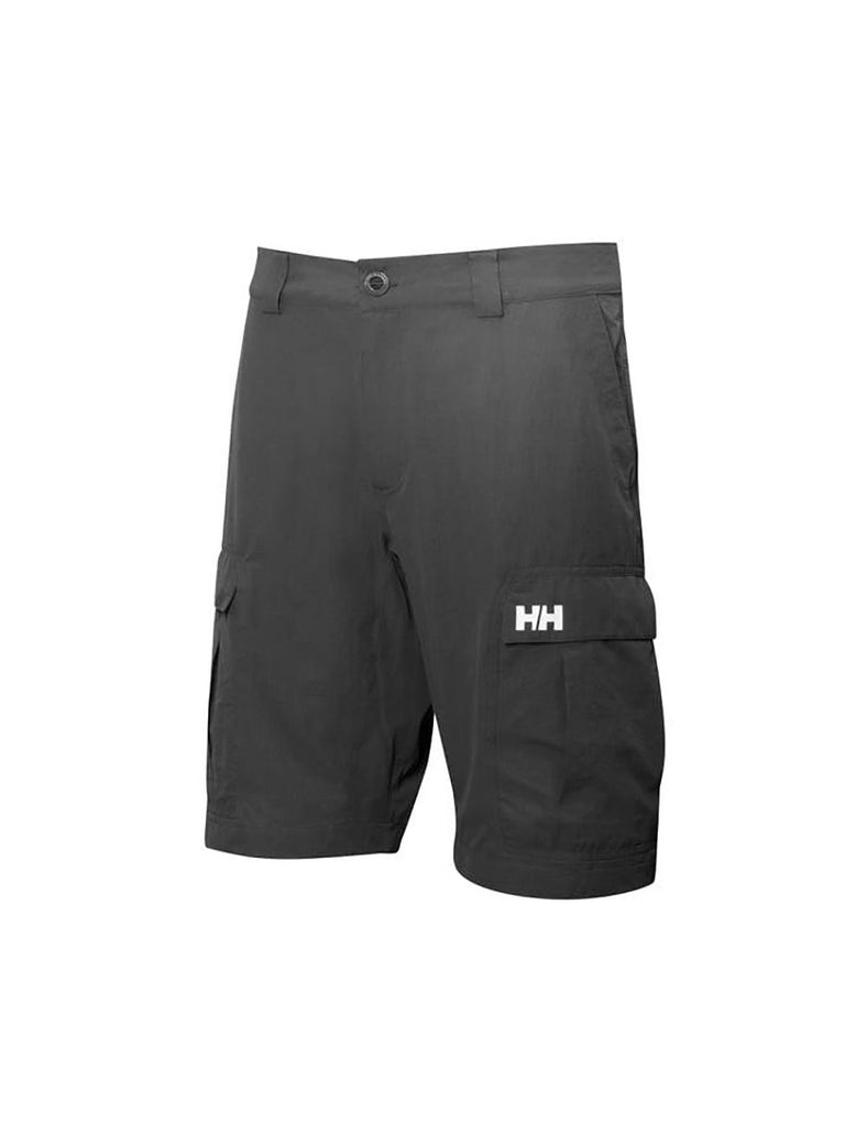 HH QD CARGO SHORTS II - Ocean Off Price