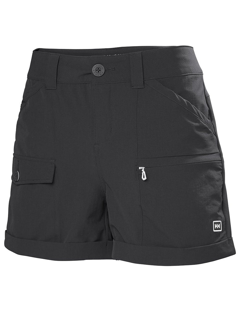 W MARIDALEN SHORTS - Ocean Off Price